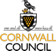 We won funding from the Cornwall Council Community Chest Fund for £737.78